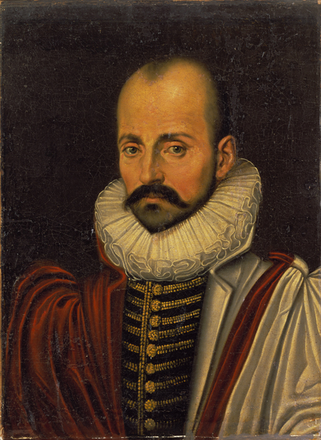 Portrait_of_Michel_de_Montaigne,_circa_unknown